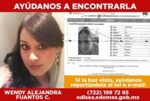 Iniciaron-investigacion_MILIMA20131209_0004_8