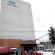 Saquean oficinas de Telmex en Los Laureles, Ecatepec