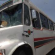 Pasajero frustra robo y mata a dos asaltantes en Ecatepec