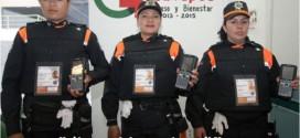 Infracciones en Ecatepec a automovilistas a partir de este lunes