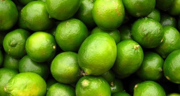 limones-620x330