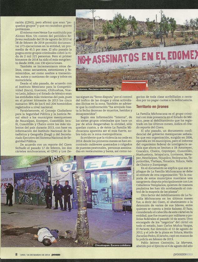proceso-1950-edomex-portada4-16-03-14