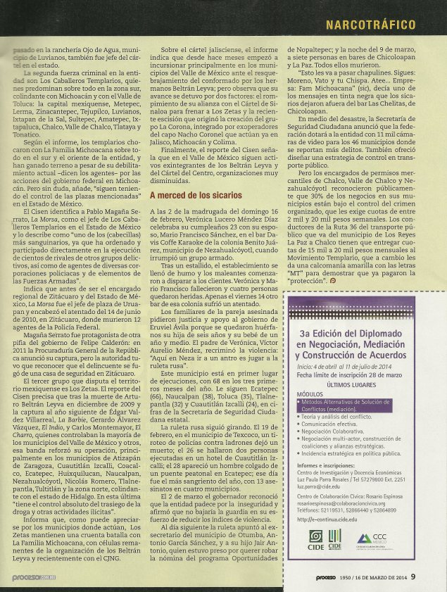 proceso-1950-edomex-portada5-16-03-14