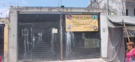 ASESINAN Y QUEMAN A PRESUNTOS SANTEROS EN AMPLIACIÓN TULPETLAC EN ECATEPEC.