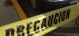 EN MENOS DE 48 HORAS 4 HOMICIDIOS EN ECATEPEC