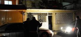 Asesinan a dos cubanos en Ecatepec, al parecer se dedicaban a la Santería.