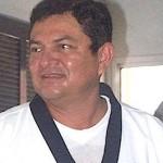 director-seguridad-ecatepec