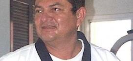 DE AGRESIONES FÍSICAS, VERBALES Y CORRUPCIÓN ACUSAN AL EX MARINO, JEFE DE LA POLICÍA DE ECATEPEC