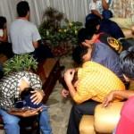 migrantes_indocumentados_ecatepec