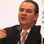 iniciativa-privada GERARDO GUTIERREZ CANDIAN