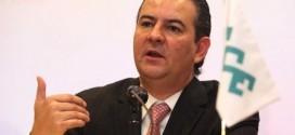 Equilibrio macroeconómico en México no es suficiente; se necesita prudencia: CCE