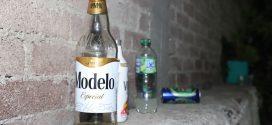 Autoridades de Ecatepec cancelan 7 fiestas para prevenir contagios por Covid-19
