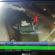 (Video) Despojan a dos automovilistas de sus vehículos afuera de una panadería de las Américas en Ecatepec
